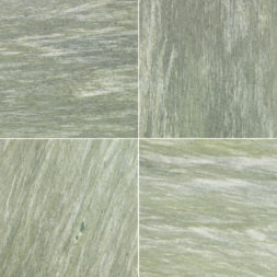Verde-Laguna-12x12-polished