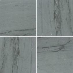Bardiglio-Imperiale-Dark-12x12 Marble